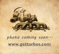 a turbocharger and website