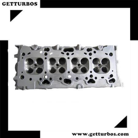Mitsubishi cylinder head Archives - Getturbos