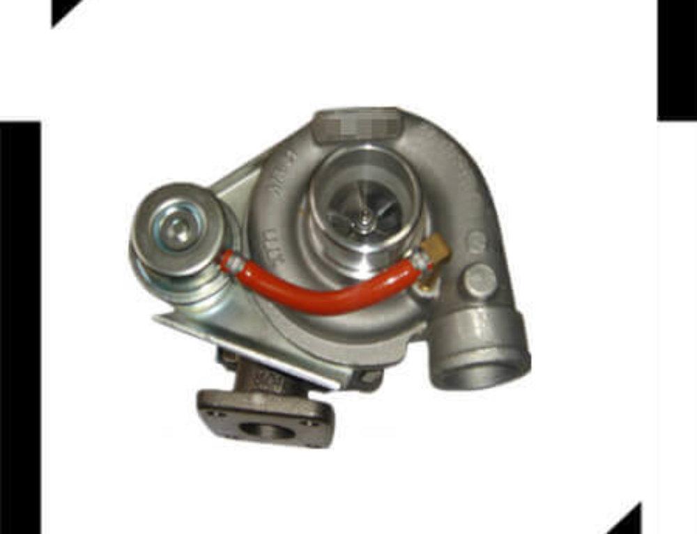 Hyundai turbocharger 703389-0001 28230-41450